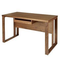 £279 Desk | Home office | PHOTO GALLERY | Housetohome.co.uk