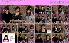 バラエティ番組160926 SHOWROOM HKT48 8thシングル最高かよスペシャル.mp4   160926 SHOWROOM HKT48 8thシングル最高かよスペシャル ALFAFILE160926.HKT.SHOWROOM.rar ALFAFILE Note : AKB48MA.com Please Update Bookmark our Pemanent Site of AKB劇場 ! Thanks. HOW TO APPRECIATE ? ほんの少し笑顔 ! If You Like Then Share Us on Facebook Google Plus Twitter ! Recomended for High Speed Download Buy a Premium Through Our Links ! Keep Visiting Sharing all JAPANESE MEDIA ! Again Thanks For Visiting . Have a Nice DAY ! i Just Say To You 人生を楽しみます !  2016…
