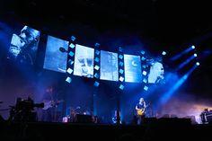 Radiohead live beim Lollapalooza in Berlin: Hier ist der Arte-Stream des Konzerts - http://ift.tt/2cvA1gO