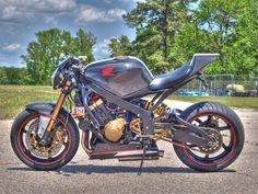 Random Honda CBR Sportbike Wallpapers – – RideCBR.com Honda CBR Forum