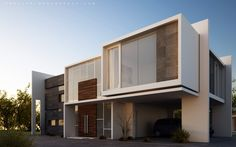 mxc house by Addoy55 on DeviantArt