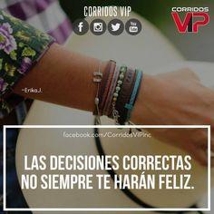 No siempre.!  ____________________ #teamcorridosvip #corridosvip #corridosybanda #corridos #quotes #regionalmexicano #frasesvip #promotion #promo #corridosgram - http://ift.tt/1HQJd81