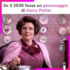 Harry Potter Quiz, Harry Draco, Harry Potter Images, Harry Potter Tumblr, Harry Potter Anime, Harry Potter Fan Art, Harry Potter Hogwarts, Hermione, Melanie Martinez