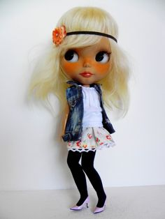 Explore We ♥ Blythe's photos on Flickr. We ♥ Blythe has uploaded 1797 photos to Flickr.