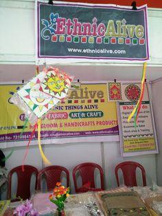Manjusha Art Products