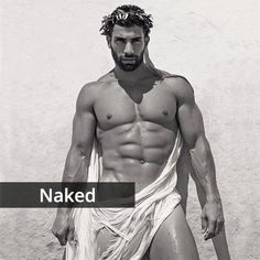 http://igmuscleguys.com/wp-content/uploads/2016/10/Categories-Naked.jpg