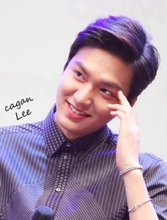 Lee Min Ho - Osim Event in Shanghai 140910 Jung So Min, New Actors, Actors & Actresses, Asian Actors, Korean Actors, Korean Dramas, Lee Min Ho Wallpaper Iphone, Lee Min Ho Smile, Lee Minh Ho