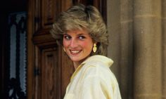 Princess Diana's final resting place to undergo renovation