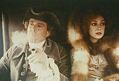 Stanley Kubrick, Barry Lindon