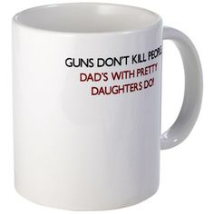 gifts for dad from daughters   Gifts for Dads With Daughters   Unique Dads With Daughters Gift Ideas ... Christmas Presents For Dad, Gifts For Family, Xmas Gifts, Gifts For Dad, Cute Gifts, Gifts For Friends, Craft Gifts, Homemade Fathers Day Gifts, Daddy Gifts