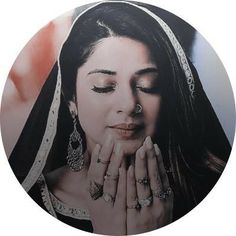 Jennifer winget.. Girl Photo Poses, Girl Photos, Tears In Eyes, Indian Drama, Girls Dp Stylish, Attitude Quotes For Girls, Baby Boy Photography, Cute Paintings, Artists For Kids
