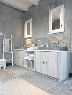 Projecten - Woonwinkel 't Klooster