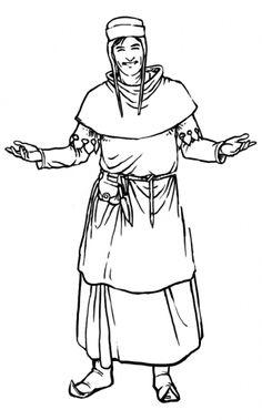 Ausstattung für einen Bürgerlichen Medieval Gothic, Renaissance, Larp, Simple Costumes, Character Concept, Character Design, Male Clothing, Medieval Costume, Medieval Clothing