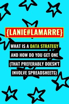Your data analytics strategy speaks to the way you're collecting, storing, managing and using information in your business. Head over to learn more about how to be intentional about yours. // Lanie Lamarre - OMGrowth Google Analytics Report, Data Analytics, Online Income, Online Earning, Small Business Marketing, Online Business, Best Marketing Campaigns, Pinterest Advertising, Online Marketing