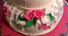#leivojakoristele #kukkahaaste #droetker Kiitos Tuire H.
