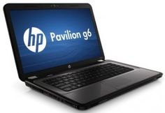 Top 3 Best Gaming Laptops When it comes to laptop gaming, graphics processing units (GPUs, or video cards) are the laptop parts you should be. Hp Pavilion Laptop, Hp Pavilion G6, Online Computer Store, Computer Deals, Best Gaming Laptop, Budget Laptops, Laptop Parts, Best Laptops, Korea