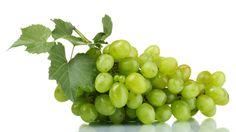 Desszert szőlőből - PROAKTIVdirekt Életmód magazin és hírek - proaktivdirekt.com Fruit, Food, Essen, Meals, Yemek, Eten