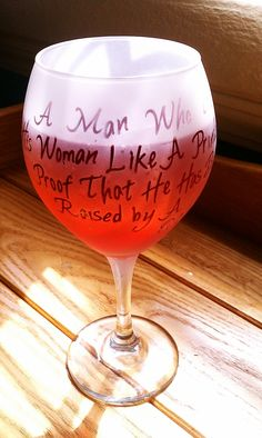 Pinterest Do It Yourself   Do it yourself gift for mother in law. This cost me $10 to make. Wine ...
