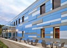 Metal Construction News - Projects - Office and Mixed-Use - Multi ...