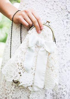 Pitsinen juhlalaukku SK 5-6/13 liite Bucket Bag, Evening Dresses, Purses, Sewing, Crochet, Bags, Fashion, Evening Gowns Dresses, Handbags