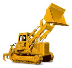 We are pleased to announce our latest precision scale die-cast model in our vintage Caterpillar line. Caterpillar Toys, Caterpillar Equipment, Heavy Construction Equipment, Heavy Equipment, Dump Trucks, Toy Trucks, Earth Moving Equipment, Cat Machines, New Tractor