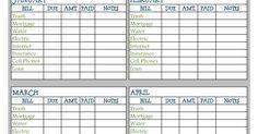 Bill Tracker Sheet1.pdf