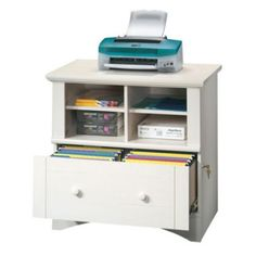 Sauder Harbor View Lateral Filing Cabinet - Antique White Sauder,http://www.amazon.com/dp/B001DKOAJI/ref=cm_sw_r_pi_dp_pYNitb093RQNAC8P