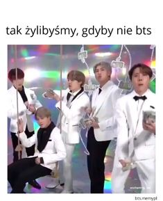 Funny Instagram Pictures, Very Funny Pictures, Meme Pictures, Reaction Pictures, Funny Pics, Jikook, Asian Meme, Bts Reactions, Bts Video
