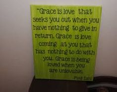 grace quotes - Google Search