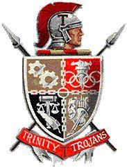 Euless Trinity Class of 1988 reunion- check it out!