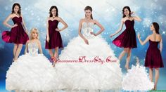 http://www.quinceaneradresscity.com/perfect-beading-white-sweetheart-quinceanera-gown-and-sweetheart-short-dama-dresses-and-beading-and-ruffles-flower-girl-dress-g7910.html