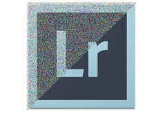 Lightroom noise reduction explained.