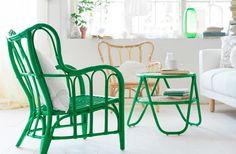 Ikea släpper kollektionen Nipprig i begränsad upplaga - Sköna hem