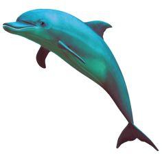 seapunk dolphin - Szukaj w Google