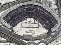 yankee stadium outdoor hockey | hockey-new-york-nhl-rink-stadium-series-yankee-stadium_3073230.jpg ...