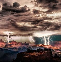 Amazing photo of #Grand #Canyon