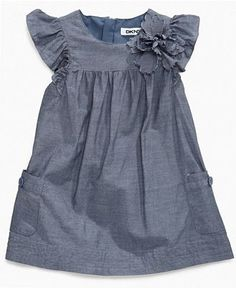 one of these days, we'll get to dress our little girl in this!