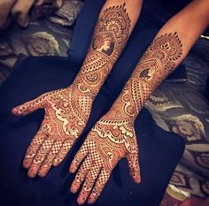 cute-bridal-mehendi-design-for-hands-full-images.jpg (960×950)