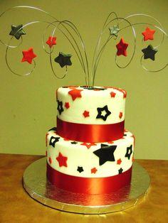 graduation cakes 2013 | Graduation Cake Graduate