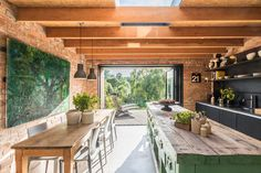 Find your ideal home design pro on designfor-me.com - get matched and see who's interested in your home project. Click image to see more inspiration from our design pros Design by Lydia, architect from Cotswold, South West #architecture #homedesign #modernhomes #homeinspiration #kitchens #kitchendesign #kitcheninspiration #kitchenideas #kitchengoals #barnconversions Cottage Design, Cottage Style, Southern Cottage, Innovative Architecture, Modern Cottage, Rustic Cottage, Cottage Ideas, Cottage Renovation, Roof Design