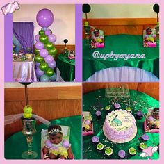 princess and the frog baby shower ideas frog baby showers frog theme