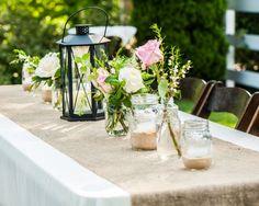 Southern Chic Cedarwood Wedding Design Details   Historic Cedarwood   All Inclusive Designer Weddings