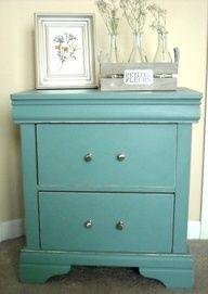 refurb furnitures