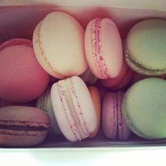 Cookies ^^