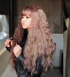 Lee Geum Hee (8)