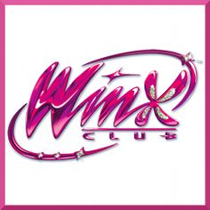 Winx Club costumes will be popular this Halloween. This page has gathered some of the best Winx outfits for you to view, should your little girl...