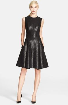 """Kate Spade  """"Emma""""  Dress @nordstrom.com"""
