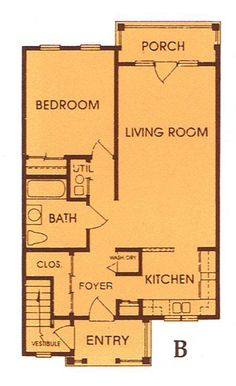 apartment-b.jpg 451×739 pixels