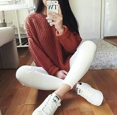 http://weheartit.com/entry/217991683