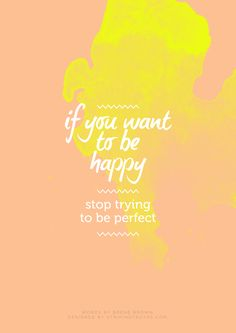 Happiness Qu... Happiness Quotes Pinterest